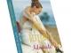 Romanul ADEVARATA DRAGOSTE, de Jude Deveraux ~~ Volumul 160 din colectia Carti Romantice ~~ 4 Iulie 2014 ~~ Pret: 10 lei