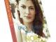 Romanul DELIA ALBASTRA. VISUL STELEI, de Nora Roberts ~~ Volumul 161 din colectia Carti Romantice ~~ 11 Iulie 2014 ~~ Pret: 10 lei