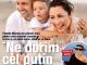 Story Romania ~~ Coperta: Familia Maruta ~~ 31 Iulie 2014 ~~ Pret: 4 lei