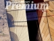 Dupa Afaceri Premium ~~ August - Septembrie 2014