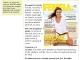 Promo pentru revista FEMEIA., editia de August 2014