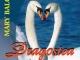 Romanul DRAGOSTEA INVINGE, de Mary Balogh ~~ Volumul 1 din colectia Carti pentru Suflet ~~ 1 August 2014 ~~ Pret: 10 lei