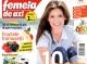 Femeia de azi ~~ Carticica: Rugaciuni catre Maica Domnului ~~ 7 August 2014 ~~ Pret: 1,70 lei