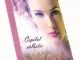 Romanul COPILUL SALBATIC de Mary Jo Putney ~~ Volumul 164 din colectia Carti Romantice ~~ 1 August 2014 ~~ Pret: 10 lei