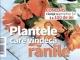 Click Sanatate ~~ Plantele care vindeca ranile ~~ Nr. 8 din August 2014 ~~ Pret: 2,50 lei