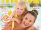 Revista MAMI ~~ Cum se creste un parinte bun ~~ August 2014 ~~ Pret: 7 lei