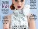 Beau Monde Style ~~ Tendintele de moda si frumusete pentru sezonul Toamna-Iarna 2014/2015 ~~ Septembrie 2014