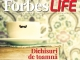 Forbes Life Romania ~~ Dichisuri de toamna ~~ Septembrie 2014