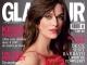 Glamour Romania ~~ Coperta: Keira Knightley ~~ Septembrie 2014