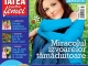 Libertatea pentru femei ~~ Miracolul izvoarelor tamaduitoare ~~ Nr. 36 din 12 Septembrie 2014 ~~ Pret: 1,50 lei