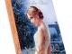 Romanul MIREASA DIN CHINA, de Mary Jo Putney ~~ Volumul 171 din colectia Carti Romantice ~~ 19 Septembrie  2014 ~~ Pret: 10 lei