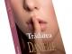 Romanul TRADAREA, de Danielle Steel ~~ Volumul 172 din colectia Carti Romantice ~~ 26 Septembrie  2014 ~~ Pret: 10 lei