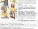 Promo pentru suplimentul ELLE Kids, editia de Septembrie 2014
