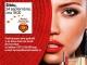 Eveniment FEMEIA. si Avon ~~ Invitatie la rasfat ~~ Sibiu, 24 Septembrie 2014eia-si-avon-invitatie-la-rasfat-sept2014