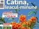 Click Sanatate ~~ Catina, leacul-minune ~~ Octombrie 2014 ~~ Pret: 2,50 lei