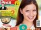 Femeia de azi ~~ Carticica: 35 de remedii contra stresului Toamna ~~ 2 Octombrie 2014 ~~ Pret: 1,70 lei