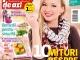 Femeia de azi ~~ 10 mituri despre diete ~~ 9 Octombrie 2014 ~~ Pret: 1,70 lei