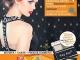 Promo pentru revista Libertatea pentru femei din 10 Octombrie 2014 ~~ Pret pachet: 10 lei