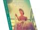 Romanul MAI PRESUS DE TIMP, de Jude Deveraux ~~ Volumul 177 din colectia Carti Romantice ~~ 31 Octombrie 2014 ~~ Pret: 10 lei