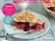 Perfecte din cuptor ~~ Cadou: Inel protector pentru blatul de tarta ~~ Nr. 4 din 22 Octombrie 2014 ~~ Pret: 20 lei