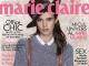 Marie Claire Romania ~~ Prix d'Excelence de la Mode 2014 ~~ Noiembrie 2014