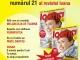 Promo pentru revista Ioana, editia nr 21 din 6 Noiembrie 2014