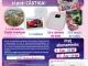 Oferta de abonament la revista CLICK PENTRU FEMEI, cu premii atractive si reduceri ~~ Decembrie 2014