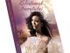 Romanul BLESTEMUL TRECUTULUI, de Mary Jo Putney ~~ Volumul 180 din colectia Carti Romantice ~~ 21 Noiembrie 2014 ~~ Pret: 10 lei