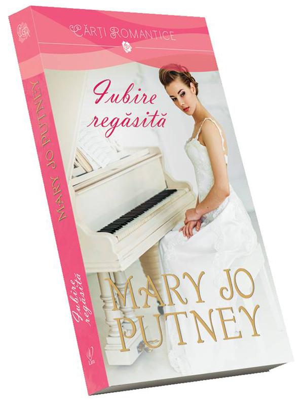 lpf183-mary-jo-putney-iubire-regasita-12dec14