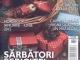 Revista PLAFAR ~~ Hidratarea pe timp de iarna ~~ Decembrie 2014 - Ianuarie 2015 ~~ Pret: 6 lei