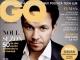 GQ Romania ~~ Coperta: Mark Wahlberg ~~ Toamna 2014 ~~ Pret: 20 lei