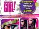 Promo BRAVO GIRL! si pachete de carti din seria ACADEMIA VAMPIRILOR ~~ 4 Februarie 2014 ~~ Pret revista si 2 cari: 10 lei