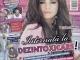 BRAVO ~~ Coperta: Selena Gomez ~~ 25 Februarie 2014