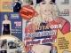 Super BRAVO Girl! ~~ Coperta: Rita Ora ~~ nr. 3 din 13 Mai 2014 ~~ Pret: 3 lei