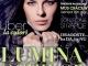 Revista FEMEIA. ~~ Liber la culori ~~ Ianuarie 2015