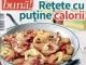 Click Pofta buna! ~~ Retete cu putine calorii ~~ Ianuarie 2015 ~~ Pret: 2,50 lei