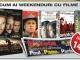 Colectia 5 DVD-uri cu Brad Pitt ~~ 16 Ianuarie - 13 Februarie 2015 ~~ Pret: 15 lei/bucata