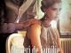 Romanul AFACERI DE FAMILIE, de Amanda Quick ~~ Volumul 186 al colectiei Carti Romantice ~~ 16 Ianuarie 2015 ~~ Pret: 10 lei