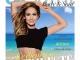 OK! Magazine Special Body & Soul ~~ Coperta: Jennifer Lopez ~~ 22 Ianuarie 2015