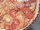 Ideal Decor Food ~~ 200 de retete pentru perioada Postului ~~ Nr. 1 din 2015 ~~ Pret: 50 lei