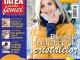 Libertatea pentru femei ~~ Tratamente naturale care combat raguseala ~~ 6 Februarie 2015 ~~ Pret: 1,50 lei