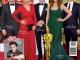 OK! Magazine Romania ~~ Special premiile Oscar ~~ 5 Februarie 2015 ~~ Pret: 5 lei