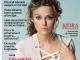 Psychologies Magazine Romania ~~ Coperta: Keira Knightley ~~ Martie 2015