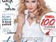 Revista FEMEIA. ~~ Editia cu nr. 100 ~~ Martie 2015