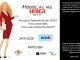 Ateliere de Idei Unica ~~ Editia nr 9 din 9 Martie 2015