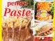 Carticica Femeia de azi: Retete delicioase pentru Paste ~~ 9 Aprilie 2015