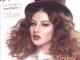 Make-up Magazine ~~ Istoria eyeline-urului ~~ nr1/2015 ~~ Pret: 23 lei