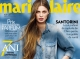 Marie Claire Romania ~~ Editia aniversara 7 ani ~~ Mai 2015