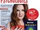 Promo pachet revista Psychologies Romania editia Mai 2015 si cartea Teste Mensa (volumul 2) ~~ Pret: 20 lei