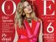 The One Magazine ~~ Numar aniversar 11 ani ~~ Style Festival ~~ Mai 2015